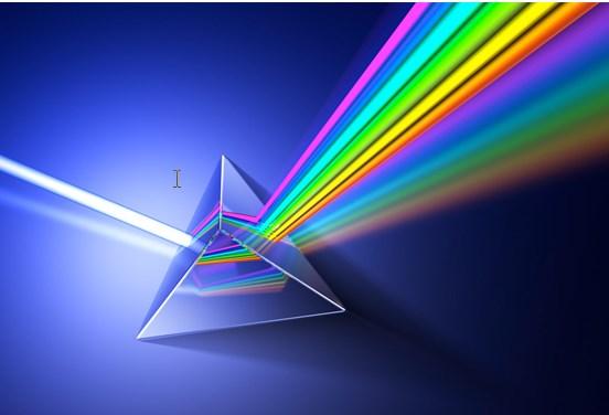 Polarizované svetlo - REHABILITÁCIA 92d7eb287a0